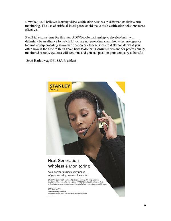 Summer 2020 Gazette -page-006.jpg