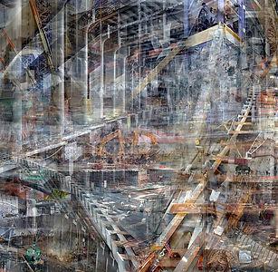 Shai Kremer - Concrete Abstract 0.jpg