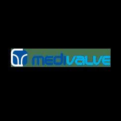 medivalve.png