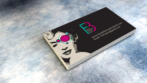 business-card_2.jpg
