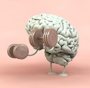 הרצאה: נפלאות המוח הגמיש