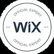 Yael Rosen WIX Expert