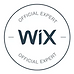 wix_expert_badge.png