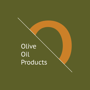 logo_oil-1jpg