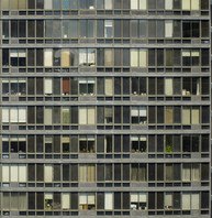 More windows - עוד חלונות