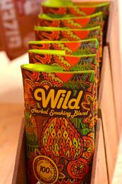 wild_3.jpg