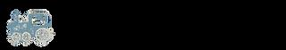 logo_boydem_2-03.png