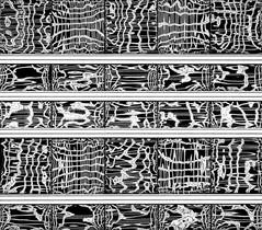Abstract -21- מופשט