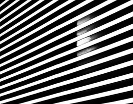 Abstract -23- מופשט