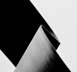 Abstract -12- מופשט