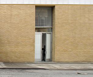 The door - 2 - הדלת