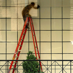 The ladder - הסולם