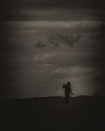 Night walker - המהלך בלילה