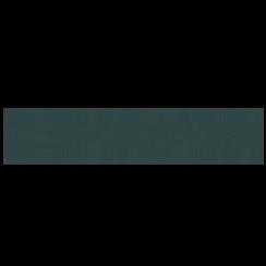 babyark.png