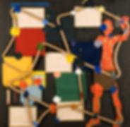Pinchas Cohen Gan - Art and Language.jpg