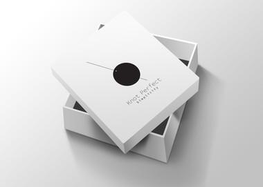 knot_perfect_box.jpg