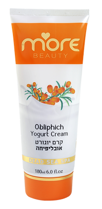 Obliphich Yogurt Cream
