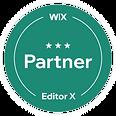wix_partner