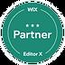 wix_partner_badge.png