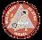 multifight_logo.png