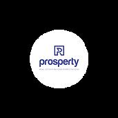 prosperty   VISION VENTURES