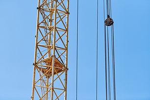 construction-crane-working-building-comp