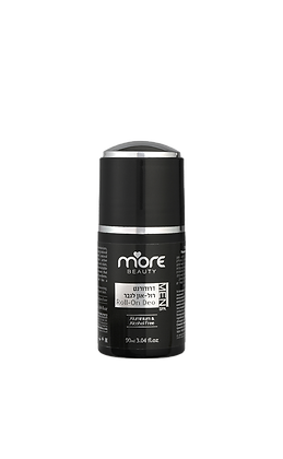 Roll-On Deo for men