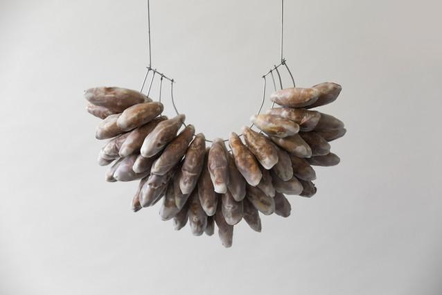 Rani Sasson - Necklace