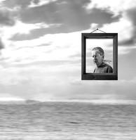 The photograph - התמונה