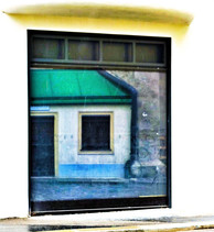 Window - 1- חלון