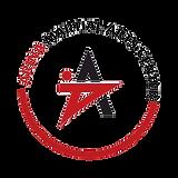 logos_arina.png