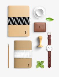 paper+mock.jpg