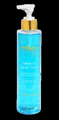 Mineral Facial Toner