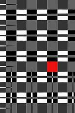 Abstract -17- מופשט