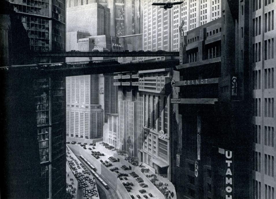 Fritz Lang - Metropolis.jpg