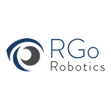 rgo.png