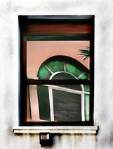 Window - 2- חלון