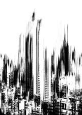 City-strech - 2 - מתיחת עיר