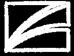 Einav Zilber Logo