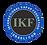 ikf_logo.png