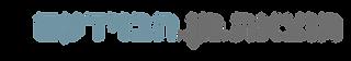 logo_boydem_1-02.png