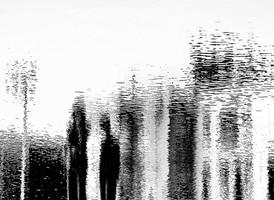 shadows - צללים