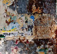 Abstract -10- מופשט