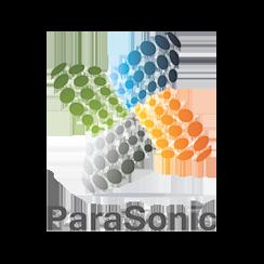 parasonic.png