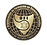 ofi_logo.png