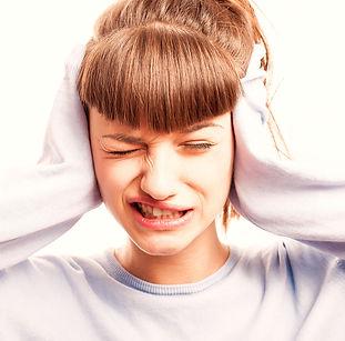 הפרעת קשב - איך לחיות איתה בשלום