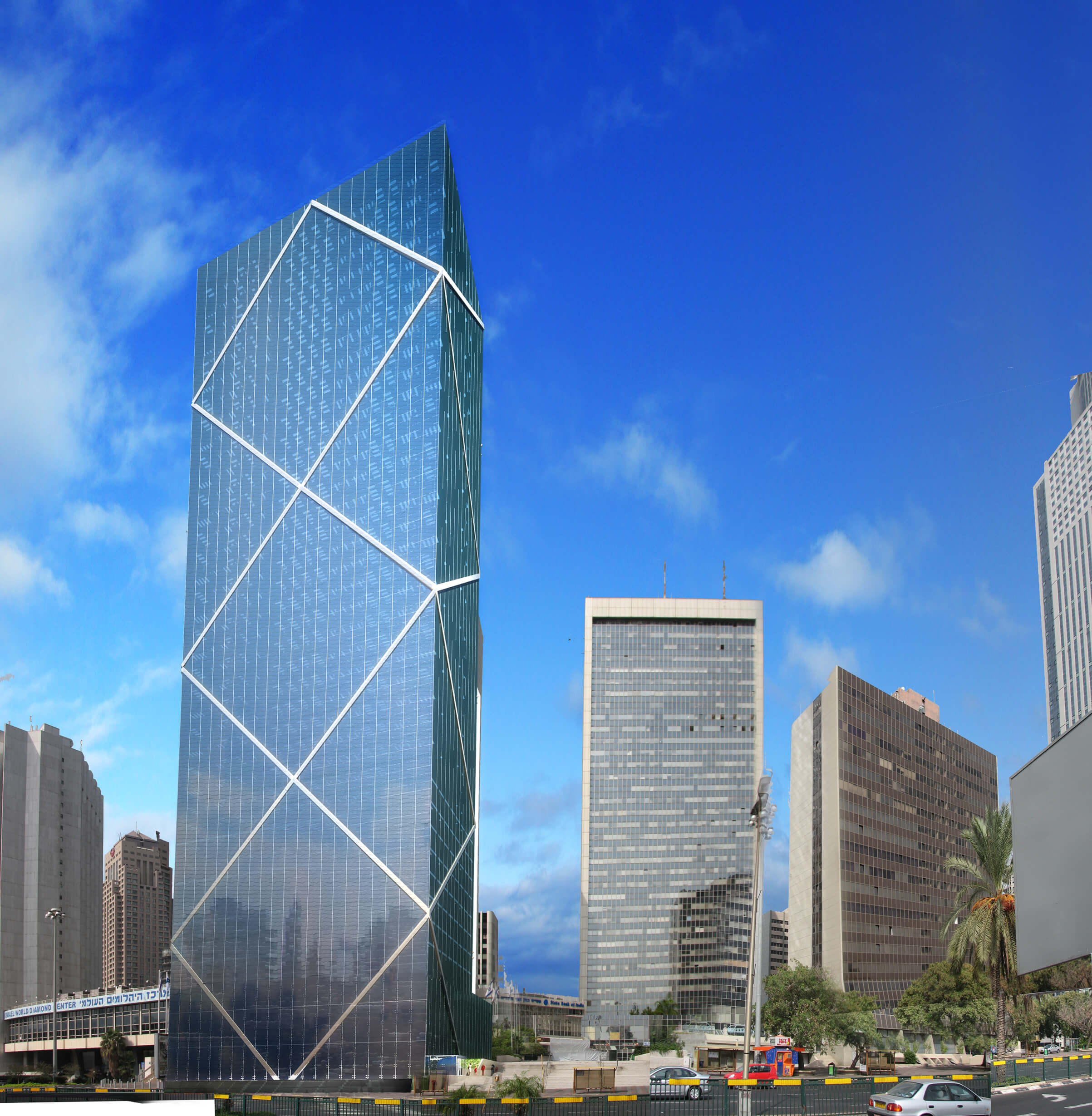 shimshon_tower3