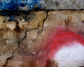 Abstract -6- מופשט