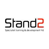 logos_stand2.png