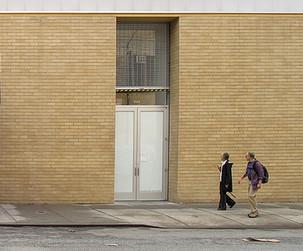 The door - 3 - הדלת
